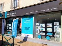 agence immobiliere Angerville