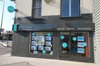 agence immobiliere Avignon