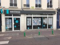 agence immobiliere Bagnolet