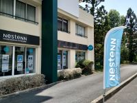 agence immobiliere Bayonne