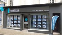 agence immobiliere Bergerac