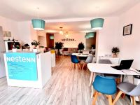 agence immobiliere Bessancourt