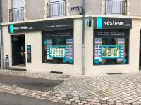 agence immobiliere Blois