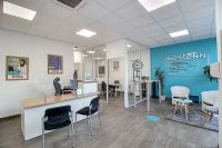 agence immobiliere Bron