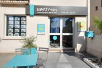 agence immobiliere Cabestany