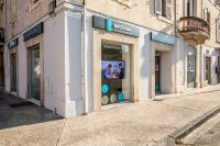 agence immobiliere Carpentras