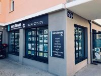 agence immobiliere Chambray Les Tours