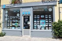 agence immobiliere Cremieu