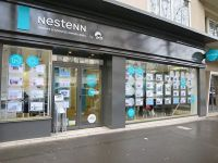 agence immobiliere Demonstration