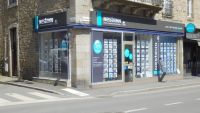 agence immobiliere Dinan