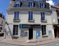 agence immobiliere Etampes