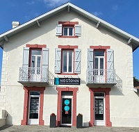 agence immobiliere Foix