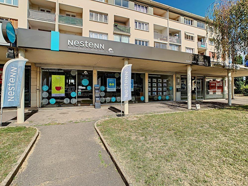 Agence immobilière Franconville 86 Rue Du Général Leclerc 95130
