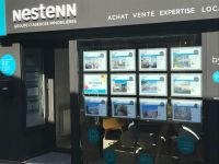 agence immobiliere Herblay
