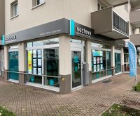 agence immobiliere Illkirch