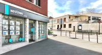 agence immobiliere Ivry-sur-Seine