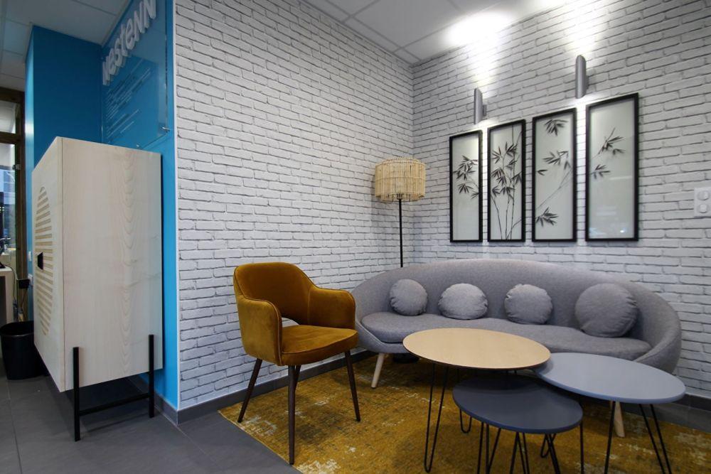 Immobilier La Motte Servolex 73290 Nestenn
