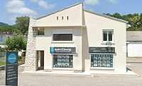 agence immobiliere Lavelanet