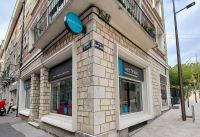 agence immobiliere Lisieux