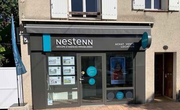 agence immobiliere Nérac