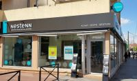 agence immobiliere Persan