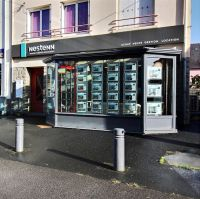 agence immobiliere Quimper