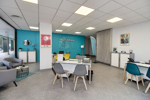 agence immobiliere Thionville