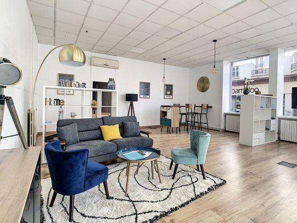 agence immobiliere Villefranche sur Saône